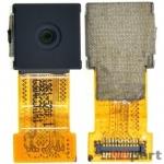 Камера для SONY Xperia J (ST26i) Задняя