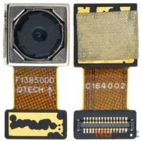 Камера для Alcatel Shine Lite 5080X Задняя