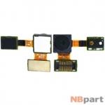 Камера для Samsung GALAXY S II (GT-I9100) Передняя