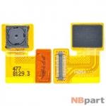 Камера для Sony Xperia Z (C6603) Передняя
