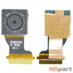 Камера для Huawei MediaPad T3 8.0 LTE (KOB-L09) Задняя