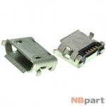 Разъем системный Micro USB - MC-010