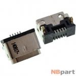 Разъем системный Micro USB - Amazon (оригинал) / MC-103