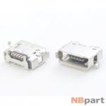 Разъем системный Micro USB - OPPO
