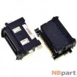 Разъем системный type-c - Huawei / MC-433