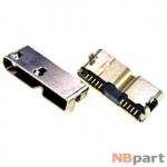 Разъем системный Micro USB 3.0 - для HDD 6 / MC-158