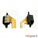 Разъем системный Micro USB - Alcatel OneTouch Go Play 7048X