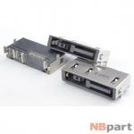 Разъем питания Special conector Lenovo ThinkPad Edge E431