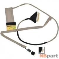 Шлейф матрицы Acer Aspire 5250 / DC020010L10