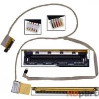 Шлейф матрицы Acer Aspire 3820 / 50.4HL04.003