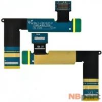 Шлейф / плата Samsung Galaxy Tab P1000 (GT-P1000) 3G GH59-09817A на дисплей
