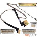 Шлейф матрицы HP ProBook 5310m / DC02000T300