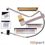 Шлейф матрицы Packard Bell EasyNote TJ61 / 50.4BU01.001