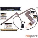 Шлейф матрицы Dell Latitude E6420 / DC020019N00
