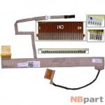 Шлейф матрицы Dell Vostro 1015 (PP37L) / DDVM9MLC000
