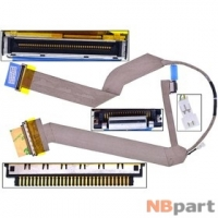 Шлейф матрицы Dell XPS M1330 (PP25L) / 50.4C310.001