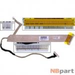 Шлейф матрицы DNS Office (0121250) I42SI / 29GI40050-21