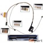 Шлейф матрицы Sony VAIO SVE14 / 603-0001-7997_A