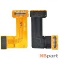 Шлейф / плата Sony Xperia Tablet Z SGP311 1266-2008.1 на дисплей
