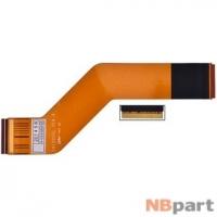 Шлейф / плата Huawei MediaPad 10 Link+ (S10-231U) SH1201UL VER. A на дисплей