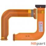 Шлейф / плата Huawei MediaPad T1 7.0 (T1-701U) SH1T1701UFD VER.A на дисплей