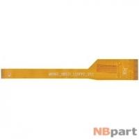 Шлейф / плата M696C_HBS31_LCDFPC на дисплей