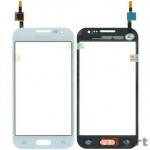 Тачскрин для Samsung Galaxy Core Prime (SM-G360H/DS) белый
