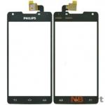 Тачскрин для Philips Xenium W6610