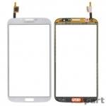 Тачскрин для Samsung Galaxy Mega 6.3 GT-I9200 белый