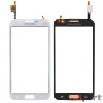 Тачскрин для Samsung Galaxy Grand 2 (SM-G7102) белый