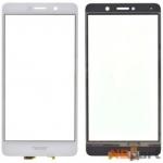 Тачскрин для Huawei Honor 6X (BLN-L21) белый
