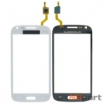 Тачскрин для Samsung Galaxy Core GT-I8262 белый