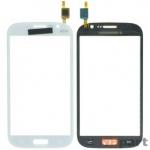 Тачскрин для Samsung Galaxy Grand (GT-I9082) белый