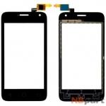 Тачскрин для Alcatel One Touch Pixi First 4024D