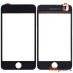 Тачскрин для Apple iPod touch 1 (A1136) черный