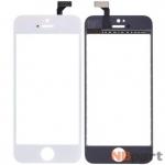 Тачскрин для Apple Iphone 5 белый