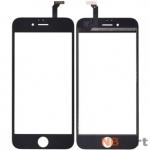Тачскрин для Apple iPhone 6 черный