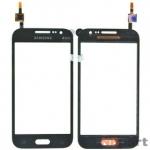 Тачскрин для Samsung Galaxy Core Prime (SM-G360H/DS) черный