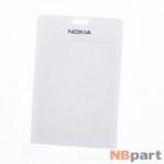 Тачскрин для Nokia 515 белый