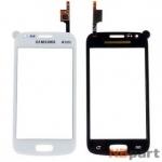 Тачскрин для Samsung Galaxy Ace 3 GT-S7270 белый