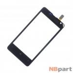 Тачскрин для Microsoft Lumia 430 DUAL SIM RM-1099