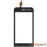 Тачскрин для ASUS ZenFone Go (ZB452KG)