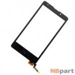 Тачскрин для Nokia XL Dual Sim RM-1030