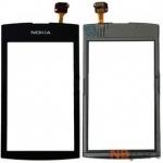 Тачскрин для Nokia Asha 305 RM-766