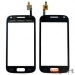 Тачскрин для Samsung Galaxy Ace 2 (GT-I8160) черный