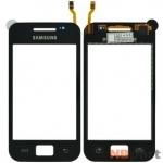 Тачскрин для Samsung Galaxy Ace GT-S5830 черный