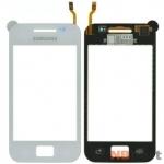 Тачскрин для Samsung Galaxy Ace GT-S5830 белый