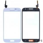 Тачскрин для Samsung Galaxy Win GT-I8552 (Dual SIM) белый