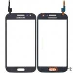 Тачскрин для Samsung Galaxy Win GT-I8552 (Dual SIM) черный