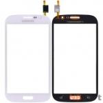 Тачскрин для Samsung Galaxy Grand Neo (GT-I9060) белый
